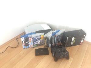 PlayStation 3 Maddington Gosnells Area Preview