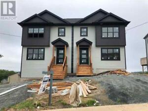 Lot 244A 109 Executive Drive Middle Sackville, Nova Scotia