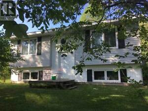 2167 Frasers Mountain Road Linacy, Nova Scotia