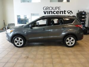 2015 Ford Escape SE 2.0T AWD**GARANTIE 10 ANS**