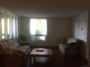 Room for rent (close to LU)