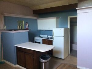 🏠 Apartments & Condos for Sale or Rent in Peterborough