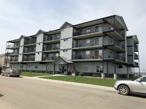 #403 4002 47 ST Drayton Valley, Alberta