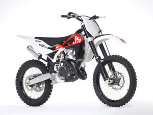 HUSQVARNA-CR-WR-125-250-360-1991-2010-WORKSHOP-SERVICE-REPAIR-PARTS-MANUAL
