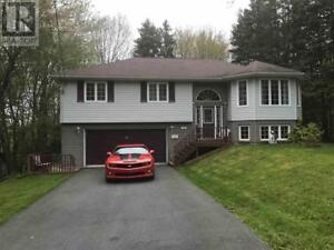 32 Elgin Lane Bedford, Nova Scotia