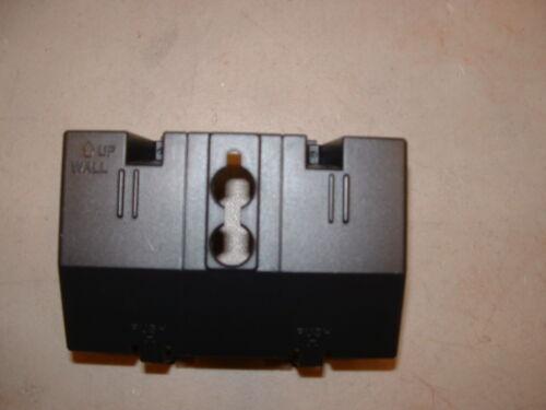 5 available PSKL1014Z2 Wall mount for KX-T7633 KX-T7636 PSKL1014Z1 PSKL1014