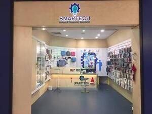 HTC Phone Repairs M10:$190, M8/M9:$175, M7:$135, X/Xl:$95 Forest Hill Whitehorse Area Preview