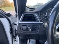 Miniature 20 Voiture Européenne d'occasion BMW 3-Series 2016