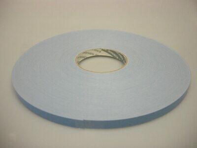 New Orafol Orabond 1810 132 Double Sided Mounting Foam Tape 12 X 55 Yards