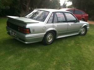 Holden Rear window Venetian from VK Brock Group Three SS VH VB VC Irymple Mildura City Preview