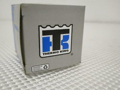 One New Thermo King Ampere Meter 44-9302.