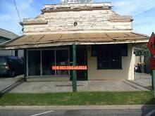Bargain House and Shop For Sale at Pyramid Hill VICTORIA Pyramid Hill Loddon Area Preview