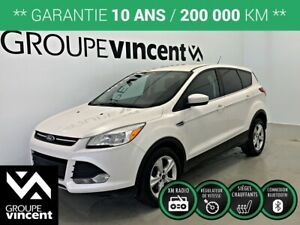 2013 Ford Escape SE **GARANTIE 10 ANS**
