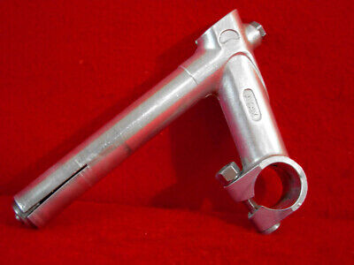 "Potence ATAX PHILIPPE FRANCE  18 /""NOS/"" VINTAGE ATAX STEM 120 22mm"