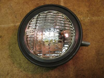 Hobbs 6 Volt Rear Tractor Light With Switch International