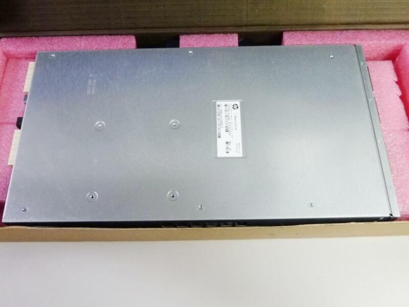 HP Controller Node Module 769749-001 7440C for HP 3PAR STORESERV 7000 / 7440C