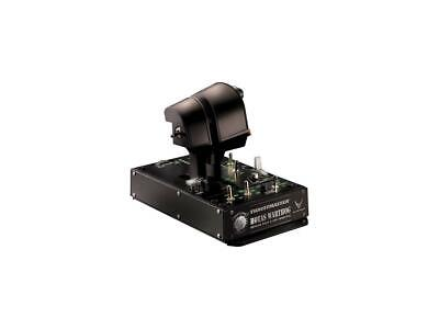 THRUSTMASTER HOTAS Warthog PC Gaming Accessories (Joystick - Game Pad...
