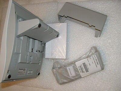 10 avail-BACKSTAND W for KX-T7720 KX-7750 KX-T7731 KX-T7736 KX-T7735 PSYL1004Z1
