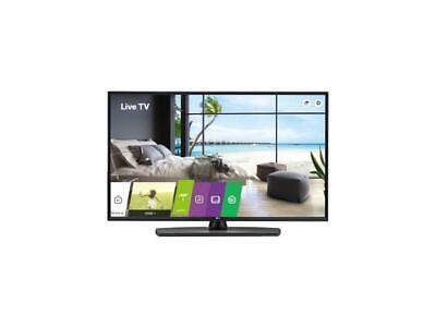 "LG UU670H 43UU670H 43"" Smart LED-LCD TV - 4K UHDTV - Ceramic Black"
