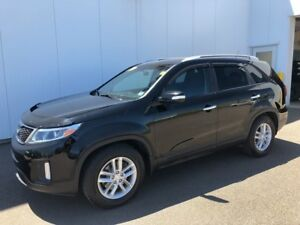 2014 Kia Sorento LX Great Price