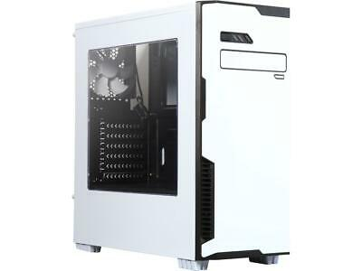 10-Core Gaming Computer Desktop PC Tower 240GB SSD Quad 8GB AMD R7 GRAPHICS NEW