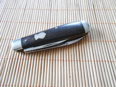 Vintage Remington Knife #R161