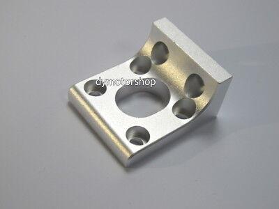 Aluminum Rudder Transom Bracket for Rudder parts for RC boat