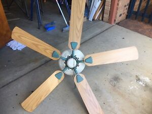 Ceiling Fans Canberra: Reversible Ceiling Fans,Lighting
