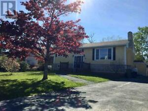 60 Lively Road Middle Sackville, Nova Scotia