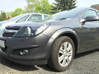 Opel Astra H 1.6 Test