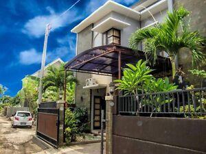 Villa @ Sanur, Bali      $135.000 au price reduced Pearcedale Casey Area Preview