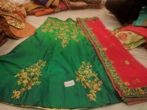 New Stock! #Saree #salwar #kameez #lehengha