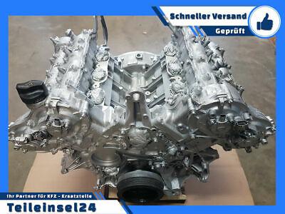 Mercedes Benz W209 CLK 350 W203 272960 272.960 200KW 272PS Motor 82Tsd KM TOP