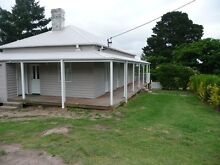 Charming renovated house Wolumla Bega Valley Preview