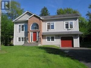 203 Waterstone Run Hammonds Plains, Nova Scotia