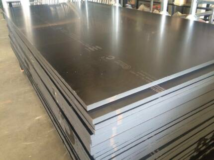 Formwork and Kwik Stage System On Sale Now