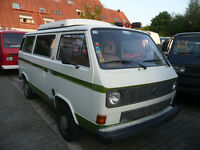 Volkswagen T3__MODEL_OTHER