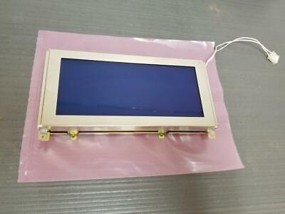 Oem Display For Digi Dps-3600 Label Printing Scale Teraoka K-196 080708 T15