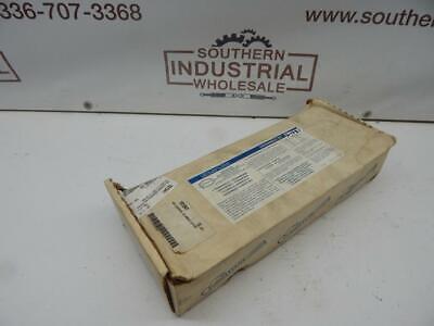 New Cronatron Cw1810 Hi Performance Ez Arc X 14 25lbs Box Of Welding Rod