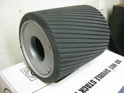 Hummel Drum P161 - New Lagler Hummel Drum
