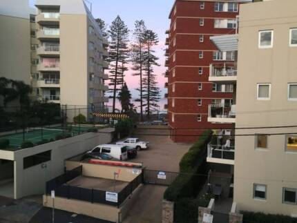 Flatmate - Manly - 2 min walk to the beach