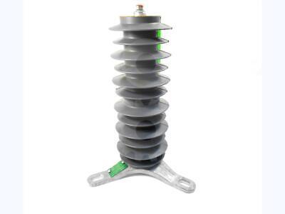 9l11xpt015 - Ge 15kv Polymer Lightning Arrester Sku008548