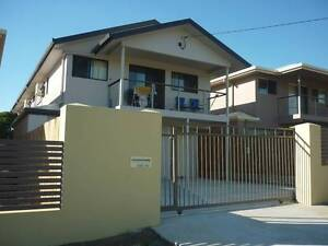 a furnished and air conditioned 2 bedroom unit Coopers Plains Brisbane South West Preview