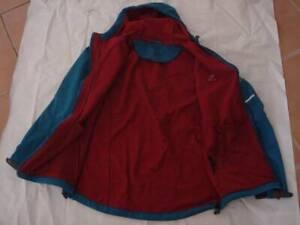 Kathmandu Soft Shell Glacier Matala Jacket Waterproof Windproof  NEW Brassall Ipswich City Preview