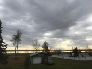 191 51551 RGE RD 212 A Rural Strathcona County, Alberta
