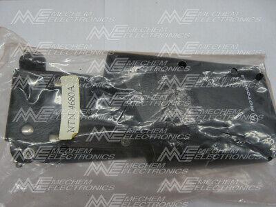 Motorola Astro Saber (Motorola NTN4680A Astro Saber / Saber  Leather Case, New!)