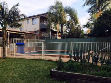 *****NORTH RYDE***** 4 Bed Room House for Rent