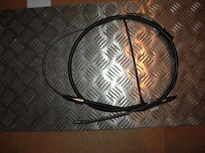 QH BC3654 Brake Cable