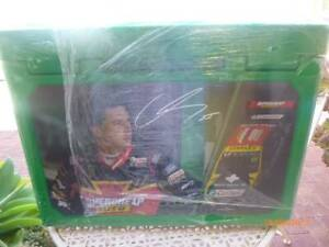 CASTROL RACING LIMITED EDITION ICE BOX