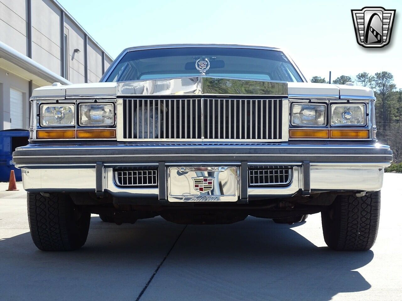 1979 Cadillac Seville   eBay